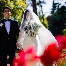 Wedding photographer Will Wareham (willwarehamphoto). Photo of 18.08.2018