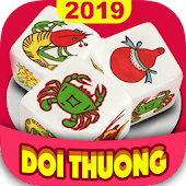 Bau Cua Doi Thuong online Mod