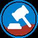 Tra cứu thông tin ngăn chặn An Giang icon