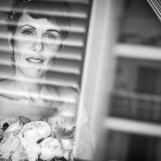 Wedding photographer Stefano Manuele (Fotomonteverde). Photo of 24.07.2018