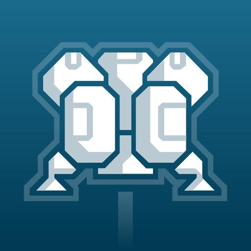 Cavernaut Icon
