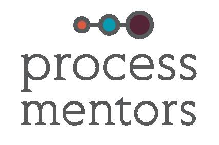 Process Mentors Logo
