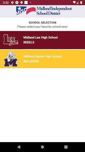 Midland ISD Athletics cheat hacks