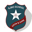 G.Rio School, Kohima file APK for Gaming PC/PS3/PS4 Smart TV