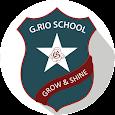G.Rio School, Kohima icon