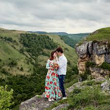 Wedding photographer Tatyana Zheltova (Joiiy). Photo of 14.03.2017