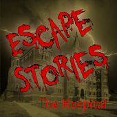 Escape Stories - The Hospital