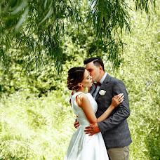 Wedding photographer Mariya Balchugova (balchugova). Photo of 06.08.2018