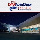 DFW Auto Show icon