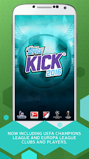 KICK 2016- screenshot thumbnail