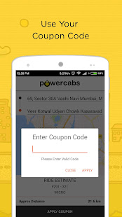 Book ola or easy cabs self drive driveu drivers apps on google play screenshot image fandeluxe Images