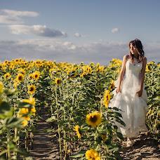 Wedding photographer Lyubomir Vorona (voronaman). Photo of 22.07.2013