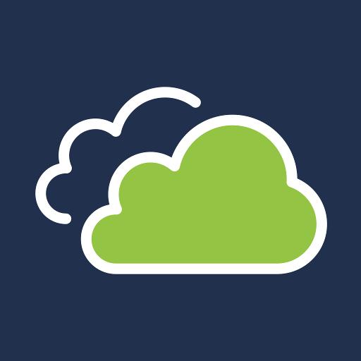 freenet Cloud