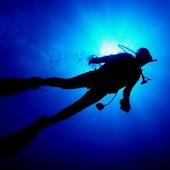 scuba diving Dive Planner