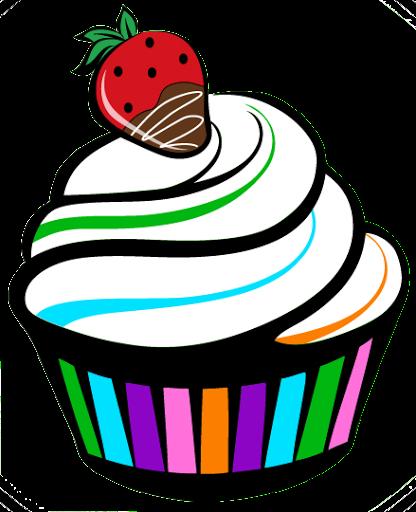 washington dc based bakery desserts 4 dequan rh desserts4dequan org desserts clipart free desserts clipart free