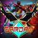 Hero - Gardam Shooter Legend Download on Windows