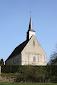 photo de eglise Saint Gilles (Champeaux-sur-Sarthe)
