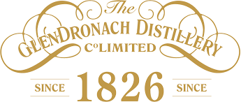 Logo for Glendronach Allardice | 18yr