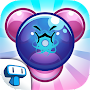 Tap Atom - A Puzzle Challenge For Everyone! icon
