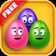 Surprise Eggs (game)