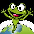 Froggy Jump apk