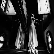 Wedding photographer Cláudia Silva (claudia). Photo of 14.12.2018