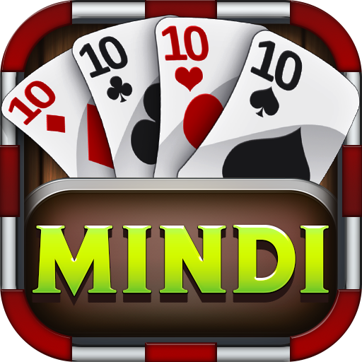 Mindi - Offline file APK for Gaming PC/PS3/PS4 Smart TV