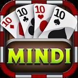 Mindi - Offline