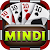 Mindi file APK for Gaming PC/PS3/PS4 Smart TV