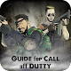 Download Guide for Call Off Dutty : How to Play COD For PC Windows and Mac