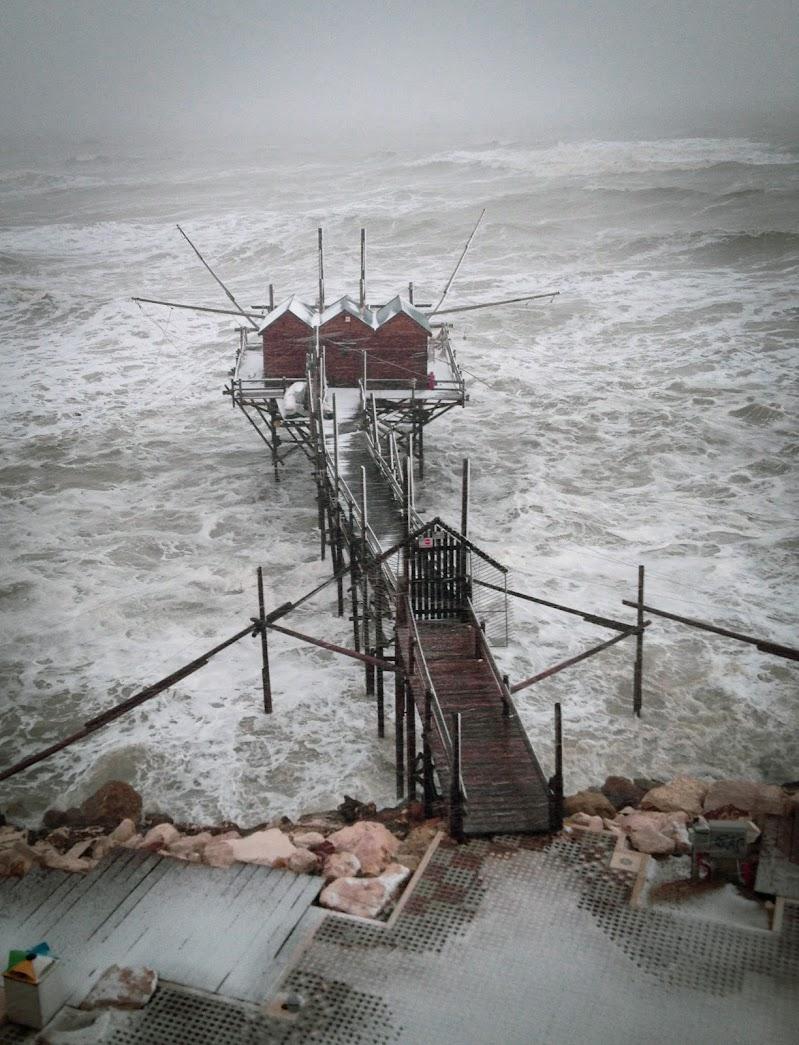 il mare d'inverno di pina_de_curtis