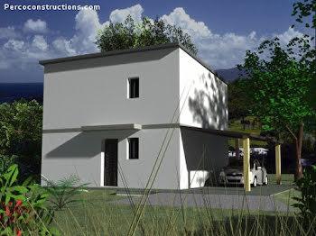 maison à Saint-Ségal (29)