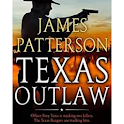 Texas Outlaw by James Patterson icon