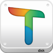 티디스크 웹하드모바일-최신인기컨텐츠파일