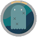 Призрачный прыжок(Ghosten Jump) icon