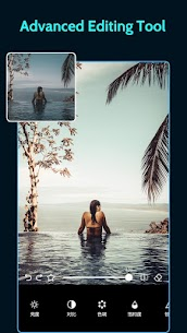 Koloro – Presets for Lightroom [VIP + Pro Unlocked] 4