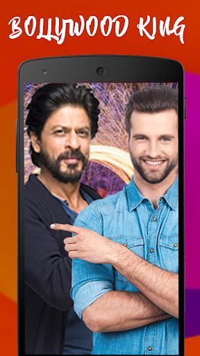Selfie With Shahrukh Khan: Shah Rukh Wallpapers cute photos 2