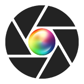 Color Picker Camera