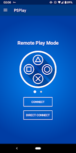 PSPlay: Unlimited PS4 Remote Play For Android [Paid, MOD] 7