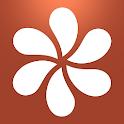 4 Seasons icon