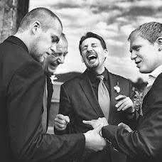Wedding photographer Stepan Mikuda (mikuda). Photo of 22.08.2014