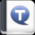 T셀파 모바일 icon