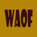 Waof icon