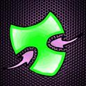 Digital WatchMan icon