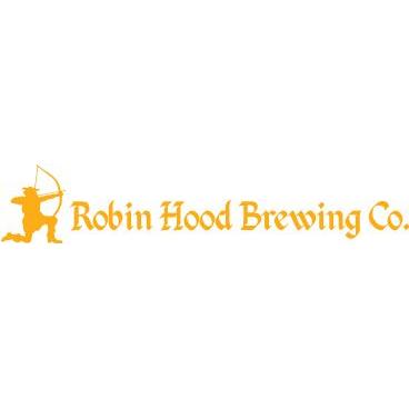 Logo of Robin Hood King Richards Red (Wet Hopped)