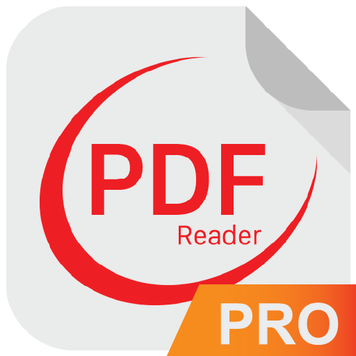 PDF Reader - unlimited and pro version