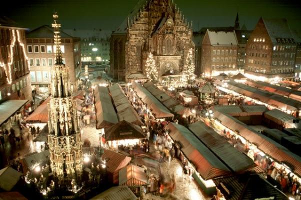 Nuremberg, Alemanha