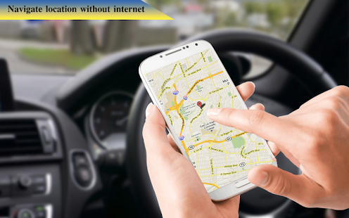 Gps world offline map live driving route guide apps on google play screenshot image gumiabroncs Image collections