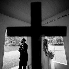 Wedding photographer Anton Podolskiy (podolskiy). Photo of 29.09.2016