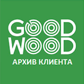 Good Wood AK
